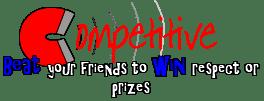 Competitive computing