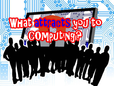 Making computing accessible for all (6/6): Compassionate computing lessons