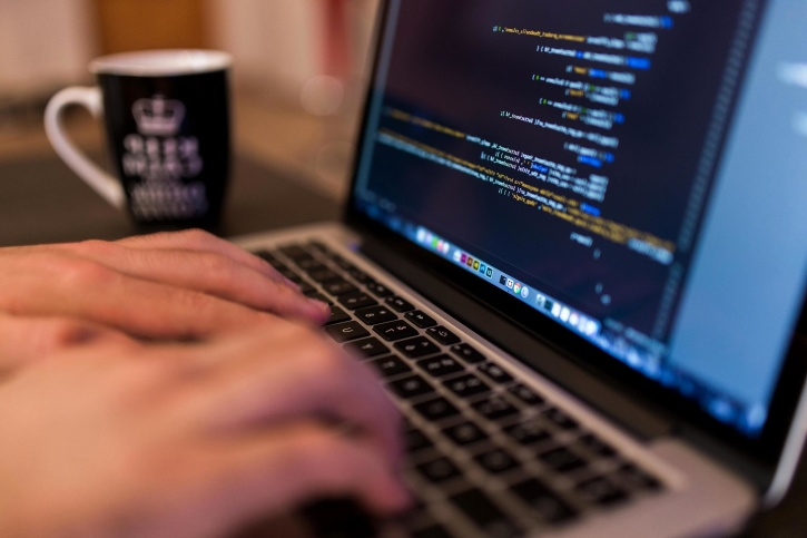 5 Life Lessons Young People Can Learn From Programming